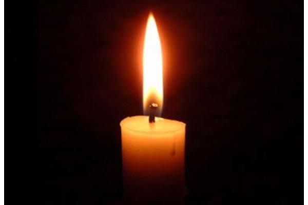 RIP Terence Murphy