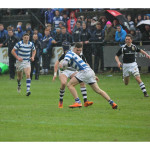First Round of SCT and JCT 2018 announced