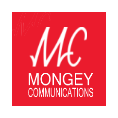 Mongey Communications