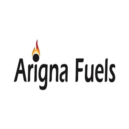 Argina Fuels