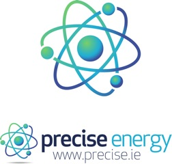 Precise Energy