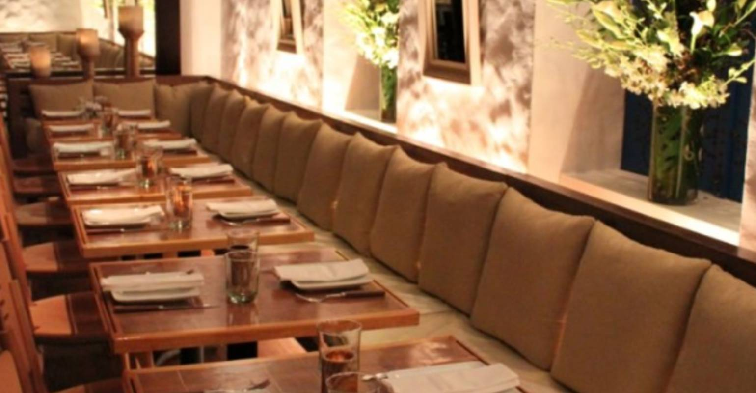 Pylos restaurant reservations table8 pylos pylos pylos pylos pylos publicscrutiny Image collections