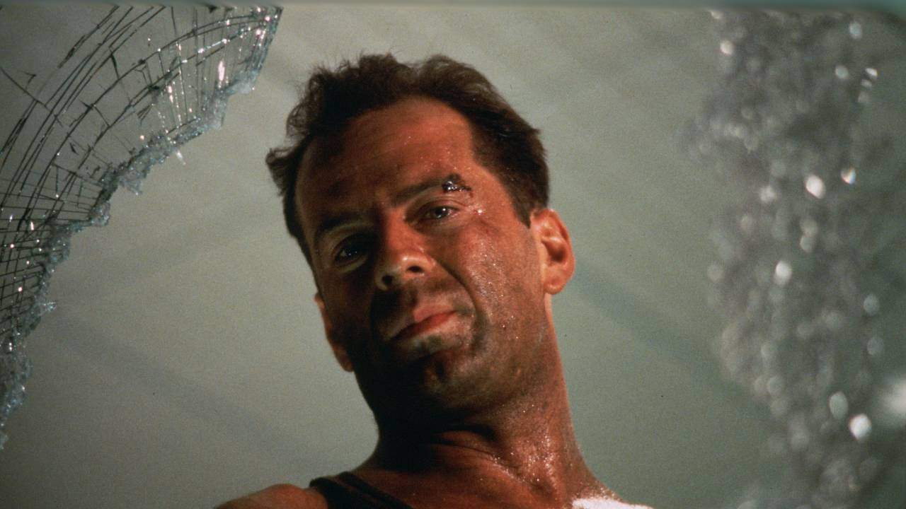 Image for Die Hard