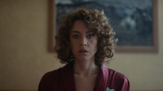 Image forAn Evening With Beverly Luff Linn