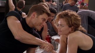 Image forStarship Troopers