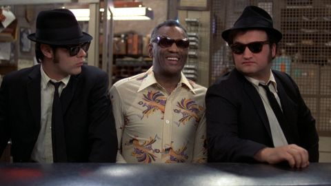 Image forThe Blues Brothers