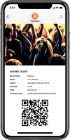 apps_alt_ticket_on_iphone