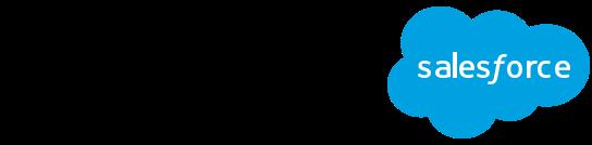 Gen25 logo
