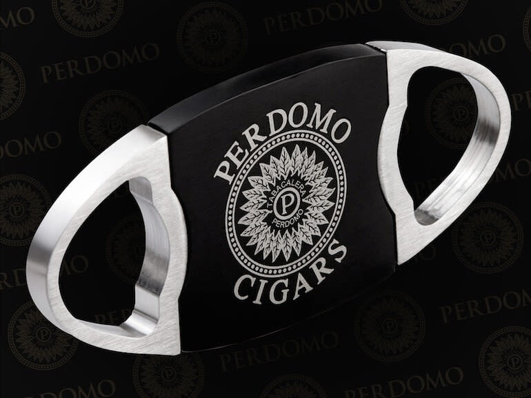 Opening Sale On Perdomo Gear – 50% Off Featured Image