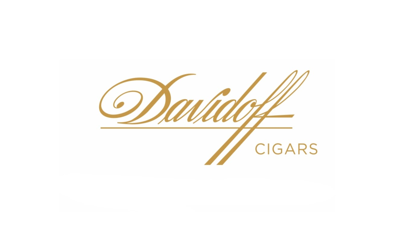 Davidoff Announces Plans to Engage With Customers Amid COVID-19 Crisis Featured Image