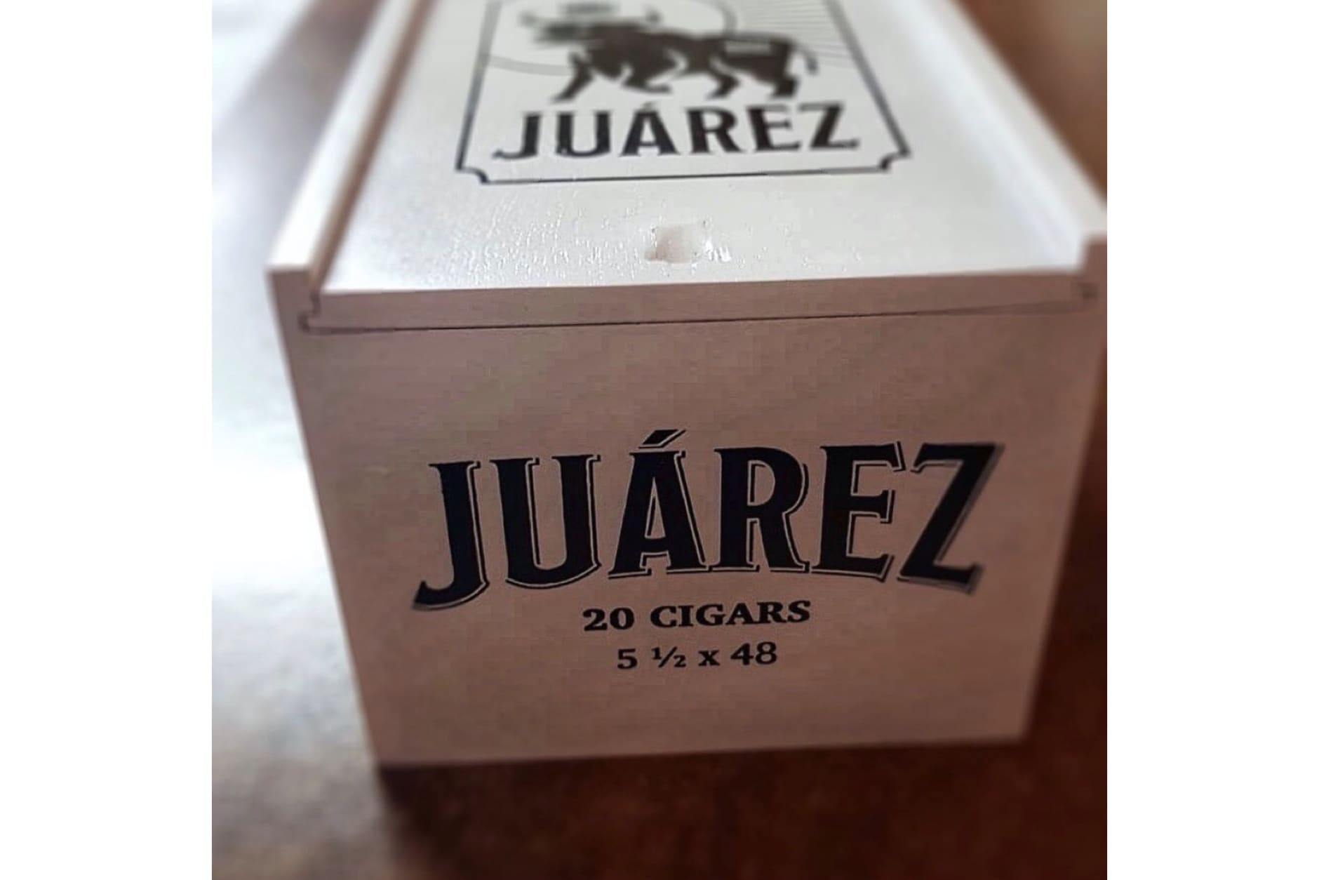 Crowned Heads Slates Juárez Chihuahua for Late July Featured Image