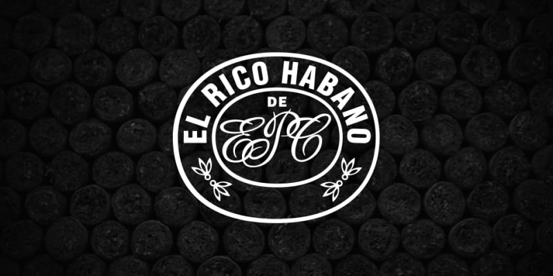 El Rico Habano fallback