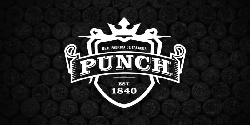 Punch fallback