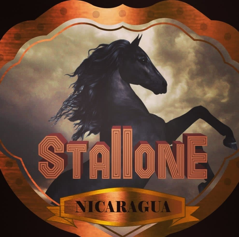Cigar News: Stallone Cigars Announces Price Increase on Toro Offerings Featured Image