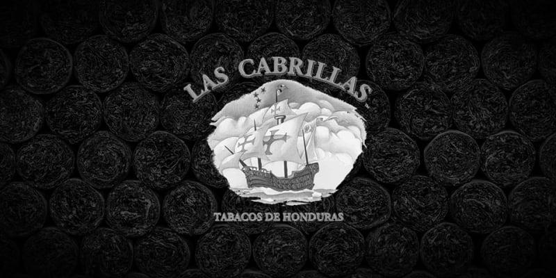 Las Cabrillas header