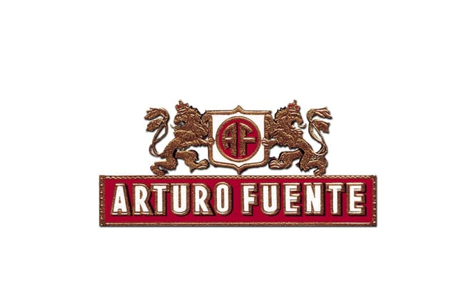 Arturo Fuente Gets New Distributor in Spain Featured Image