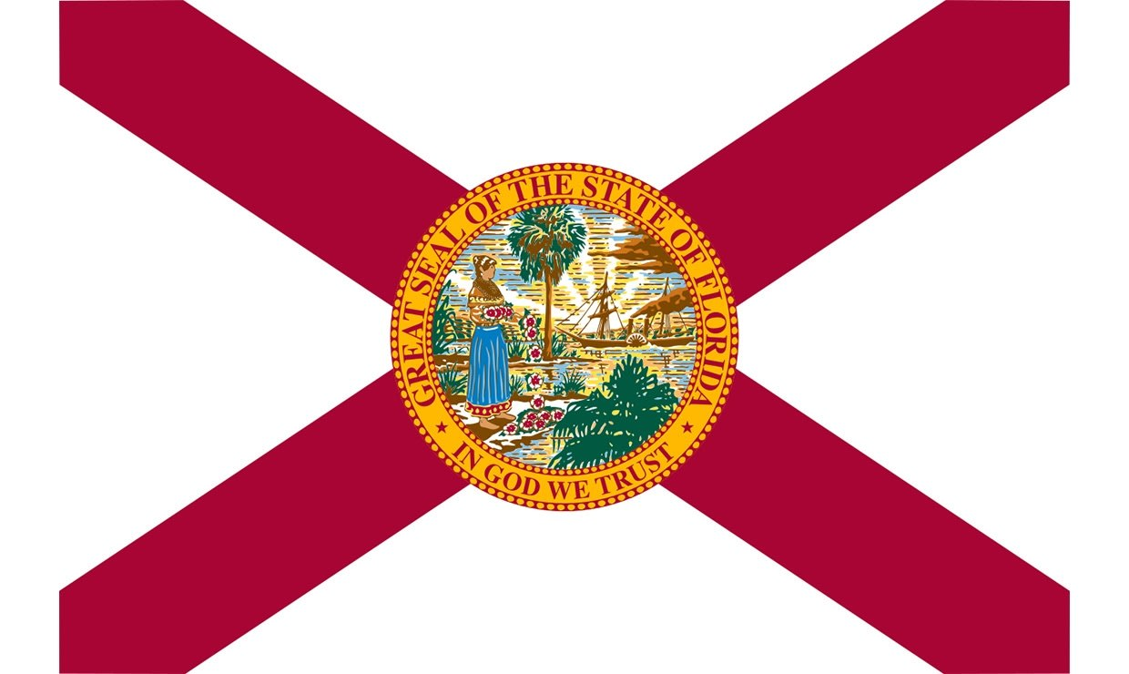 Florida Tobacco Purchasing Age Increase Introduced in Senate Again Featured Image