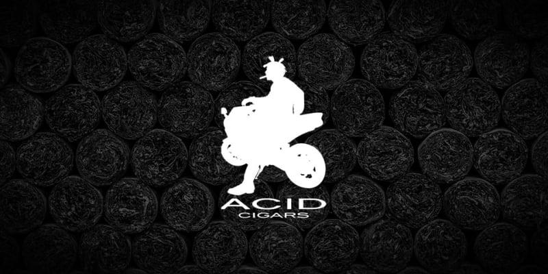 ACID header