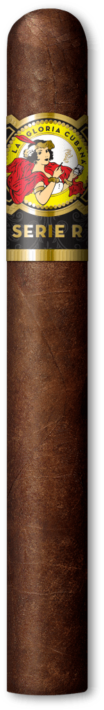 Serie R Stick Image