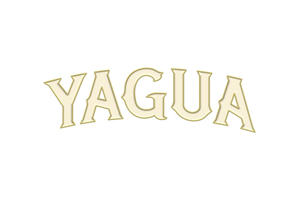 Yagua Ready to Ship from J.C. Newman Featured Image