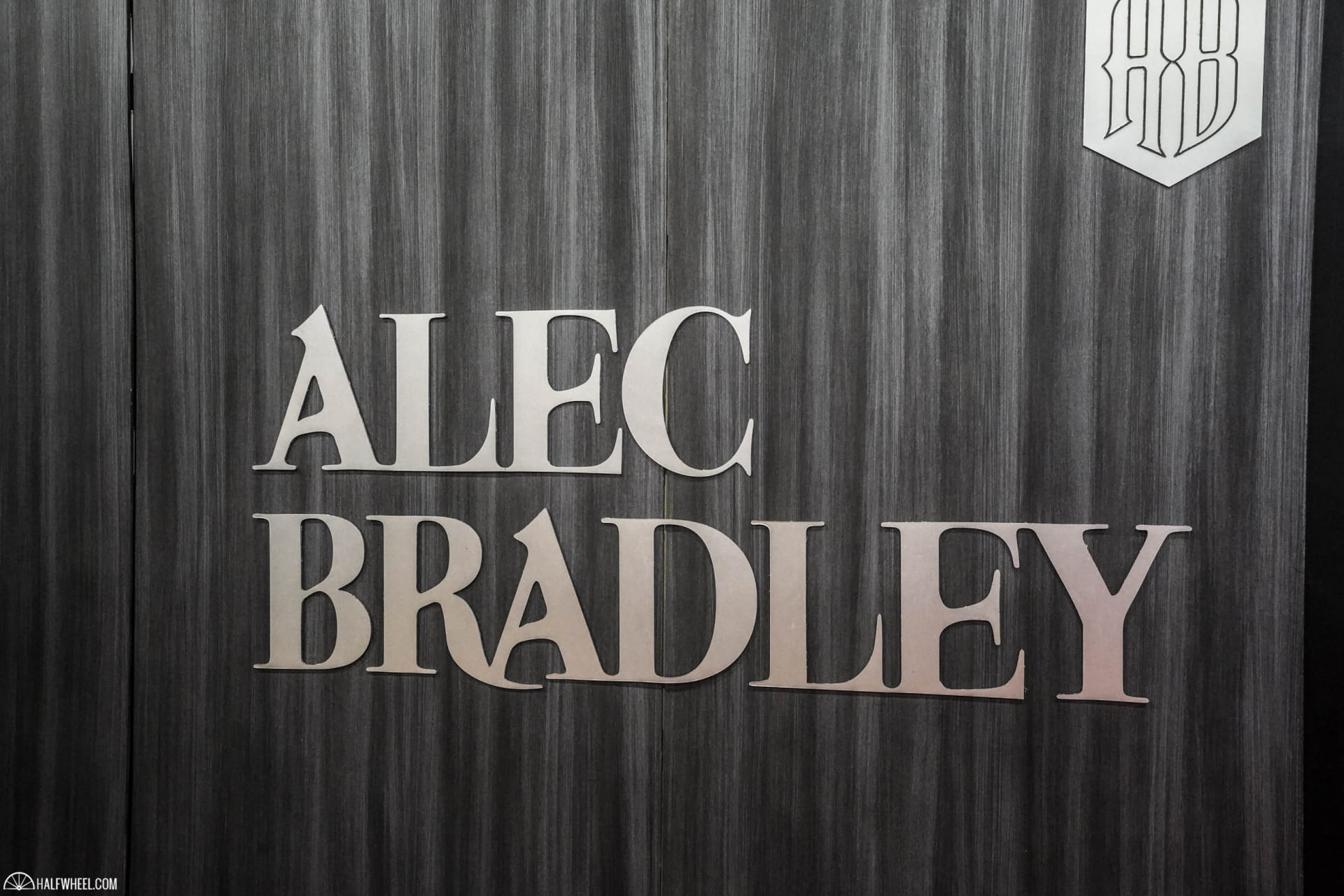Alec Bradley Announces Rerelease of Five Fine & Rare Editions Featured Image