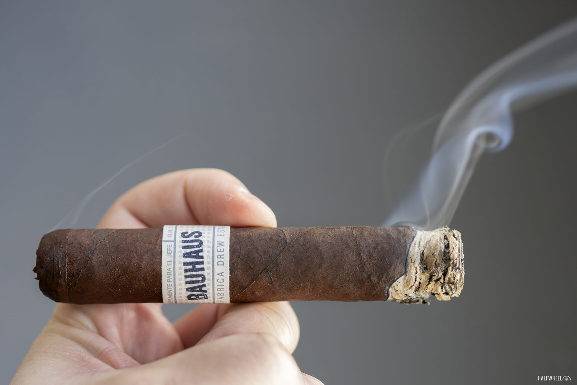 Liga Privada Bauhaus Featured Image