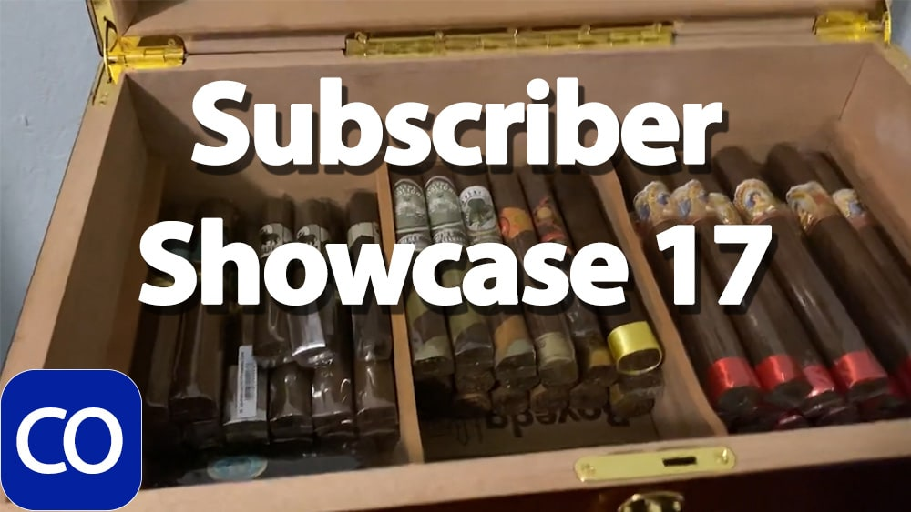 Subscriber Showcase 17 Micah Spence Featured Image