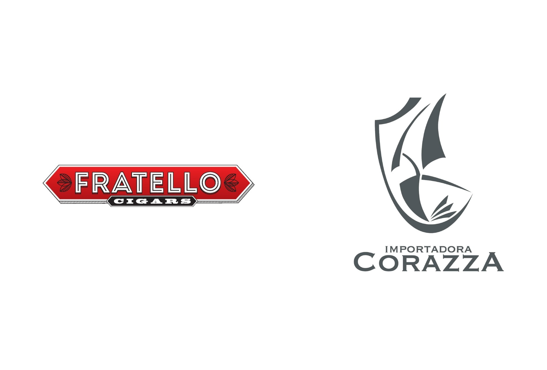 Fratello Adds Distribution in Switzerland Featured Image