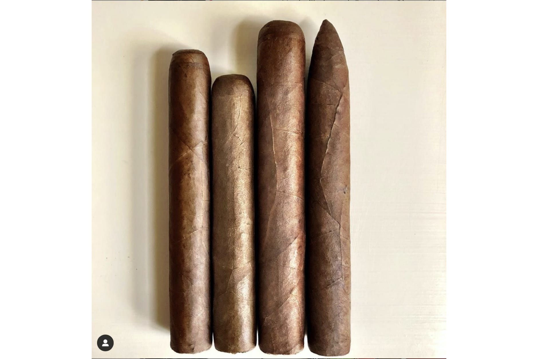 Crowned Heads Teases Las Calaveras 2020 Featured Image