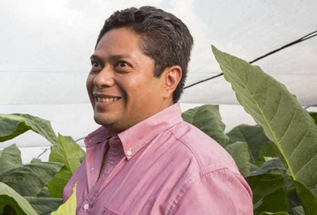 Hector Vanegas, STG's Nicaraguan Manufacturing Manager, Dies Featured Image