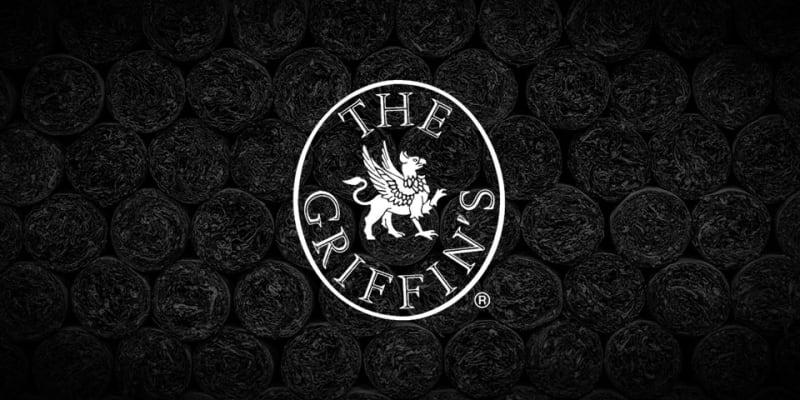The Griffins header