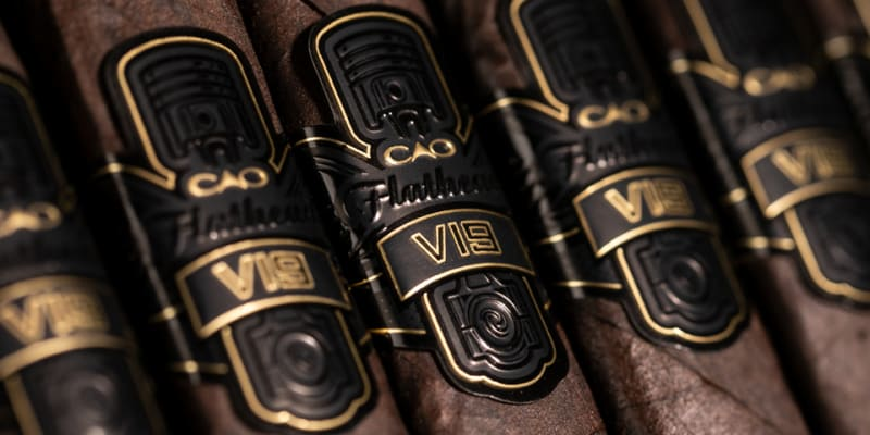 CAO V19 header asset