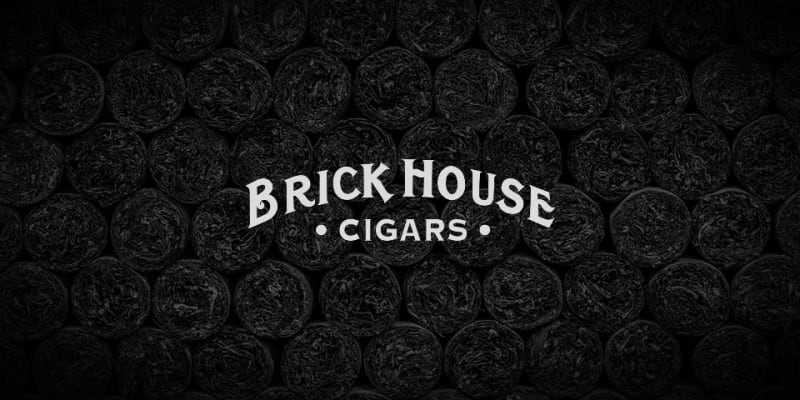 Brick House header