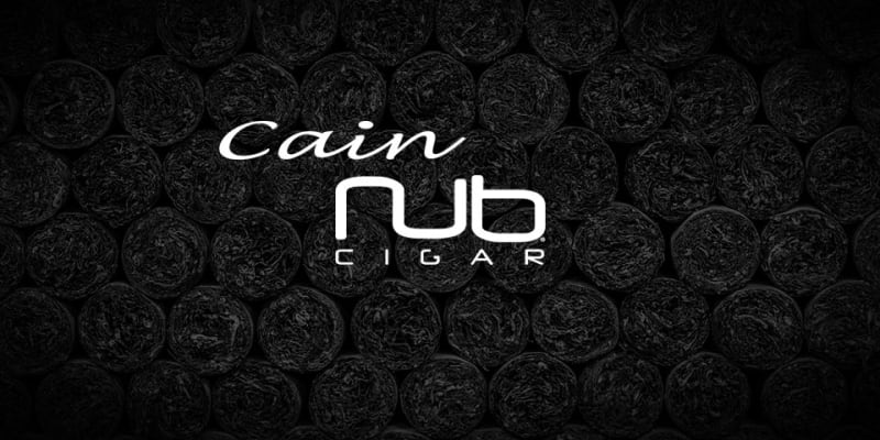 Cain Nub by Oliva header