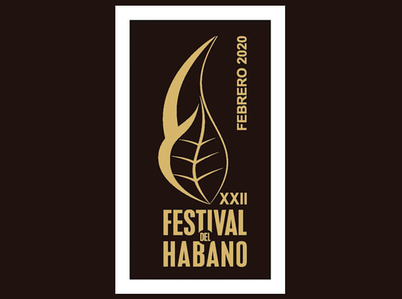 Habanos, S.A. announces the dates of the 22nd Habanos Festival Featured Image