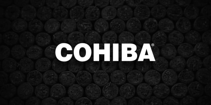 Cohiba fallback