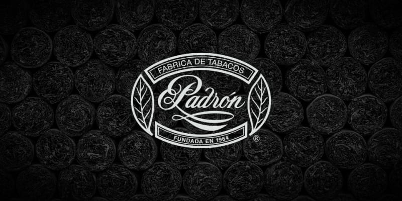 Padron header