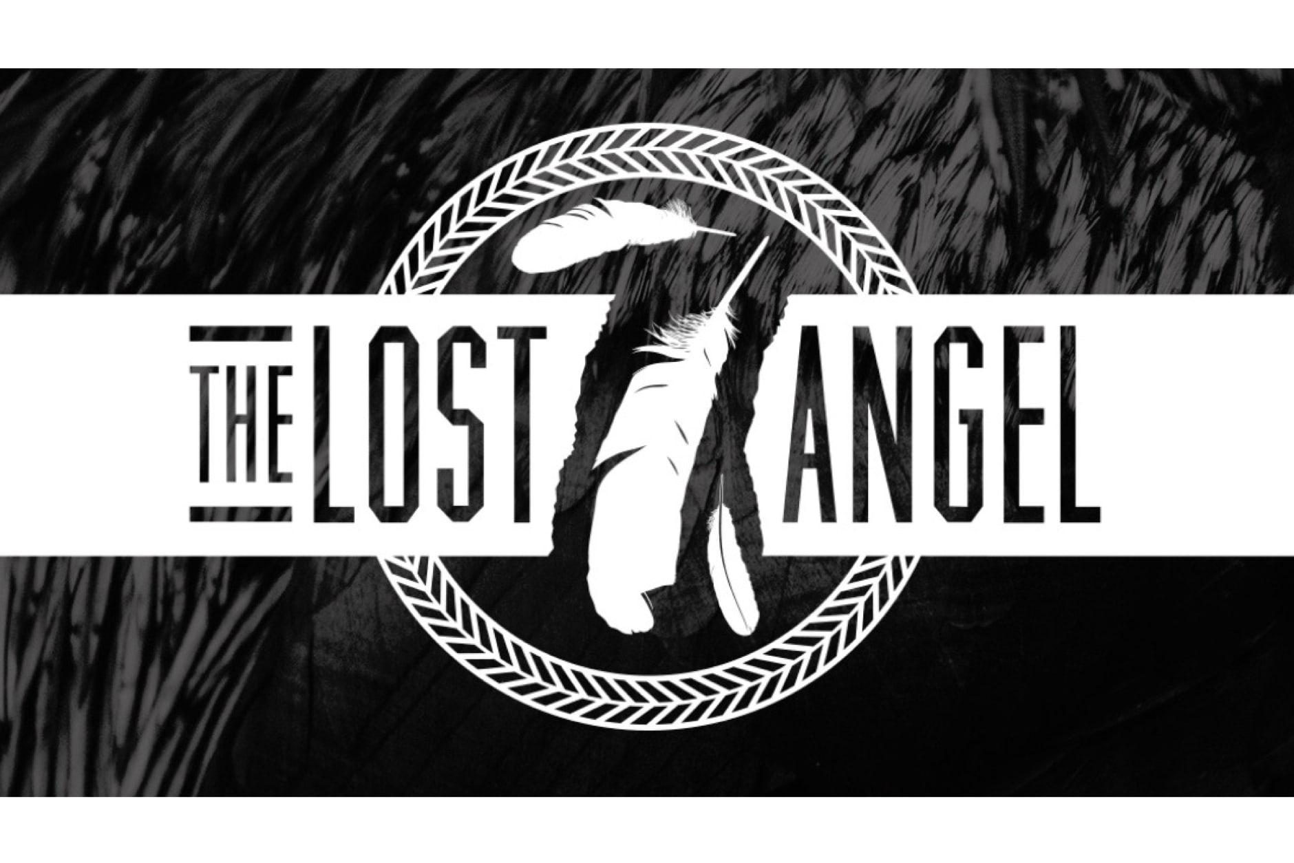 Crowned Heads Announces The Lost Angel as TAA 2020 Relese Featured Image