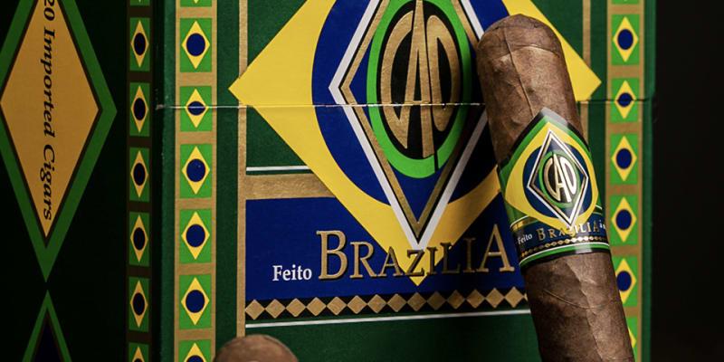 CAO Brazilia header asset