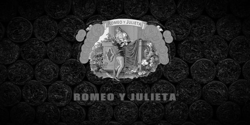 Romeo y Julieta header