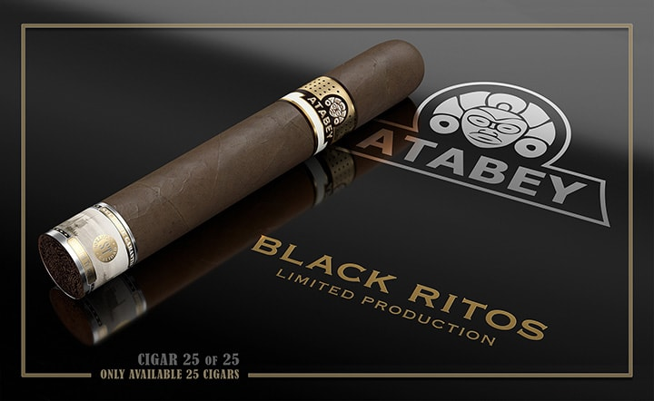United Cigars Launches NFT Cigar Featured Image