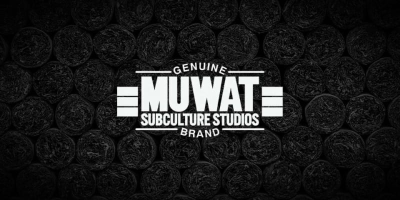 MUWAT header