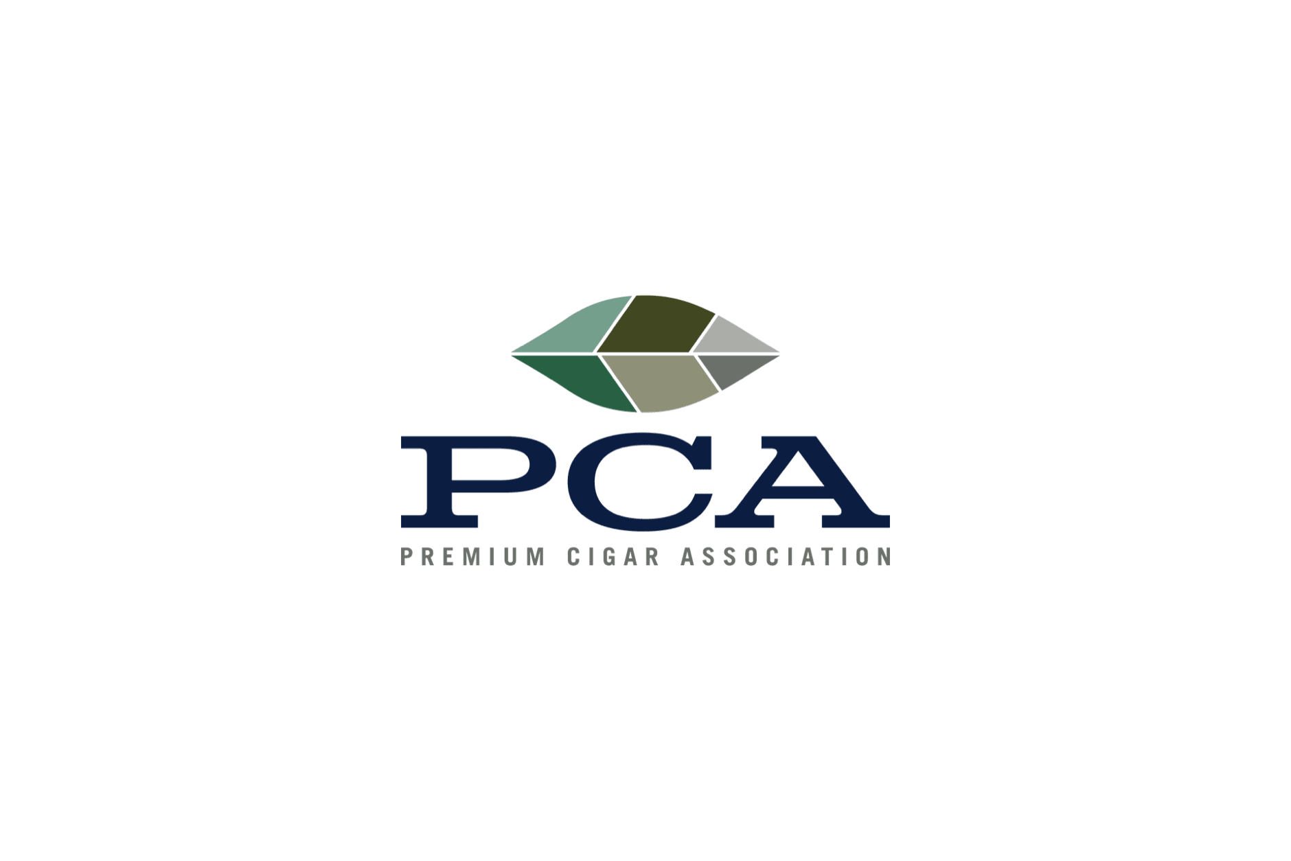 Premium Cigar Association Furloughs Staff, Ends Lobbying Contracts Featured Image