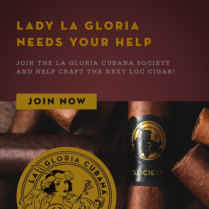No. 1 Cigar of the Year 2020 – Pledge | Cigar World | Cut ...