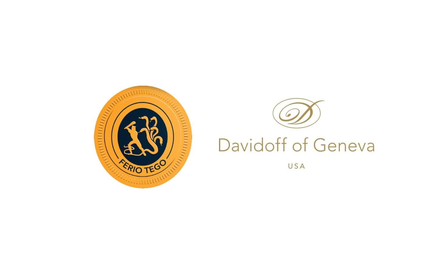 Davidoff to Distribute Herklots New Ferio Tego Brand in the USA Featured Image
