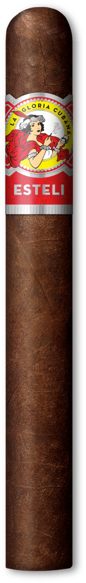 Esteli Stick Image