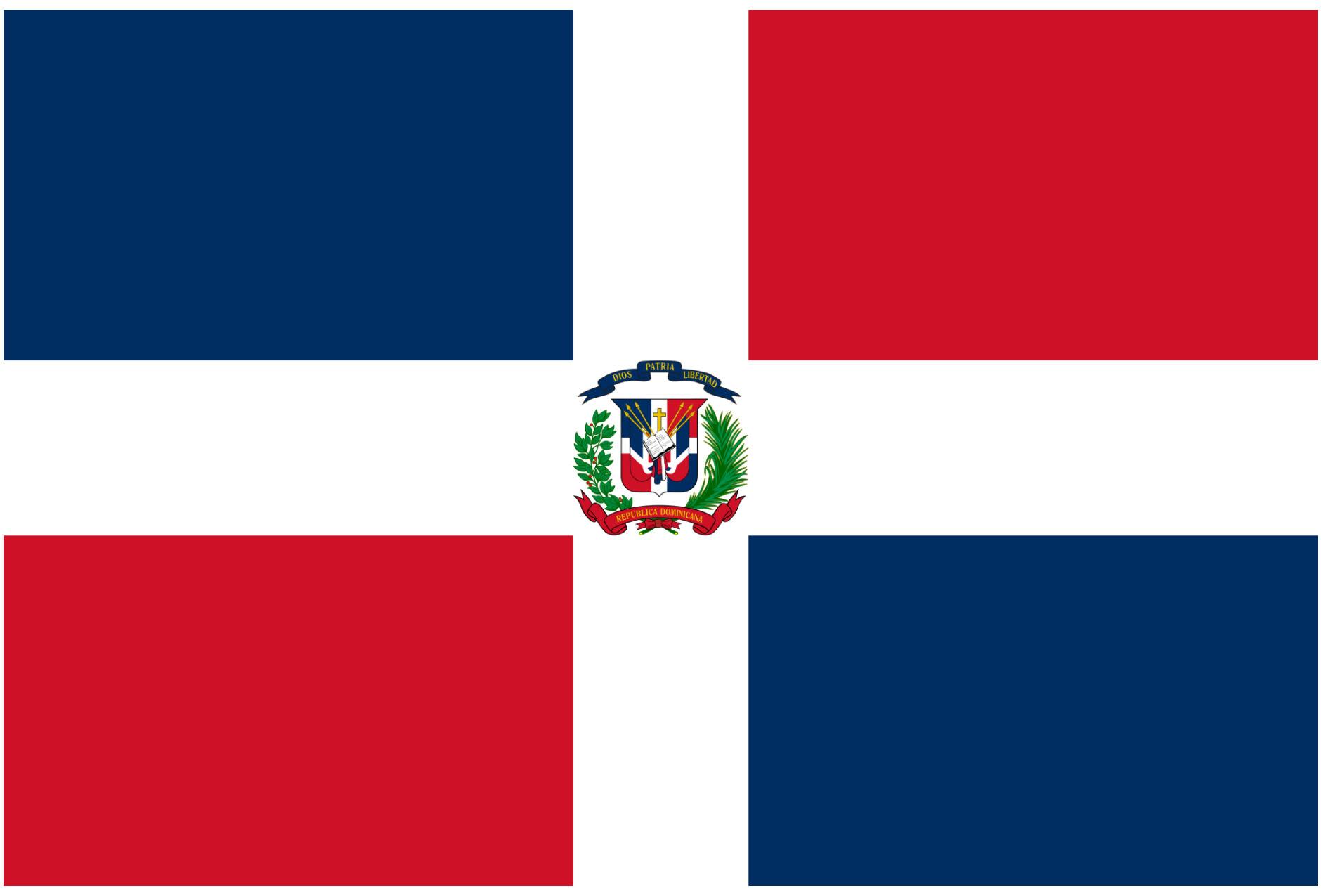 General Cigar Dominicana, Tabacalera de García Reopen in the Dominican Republic Featured Image