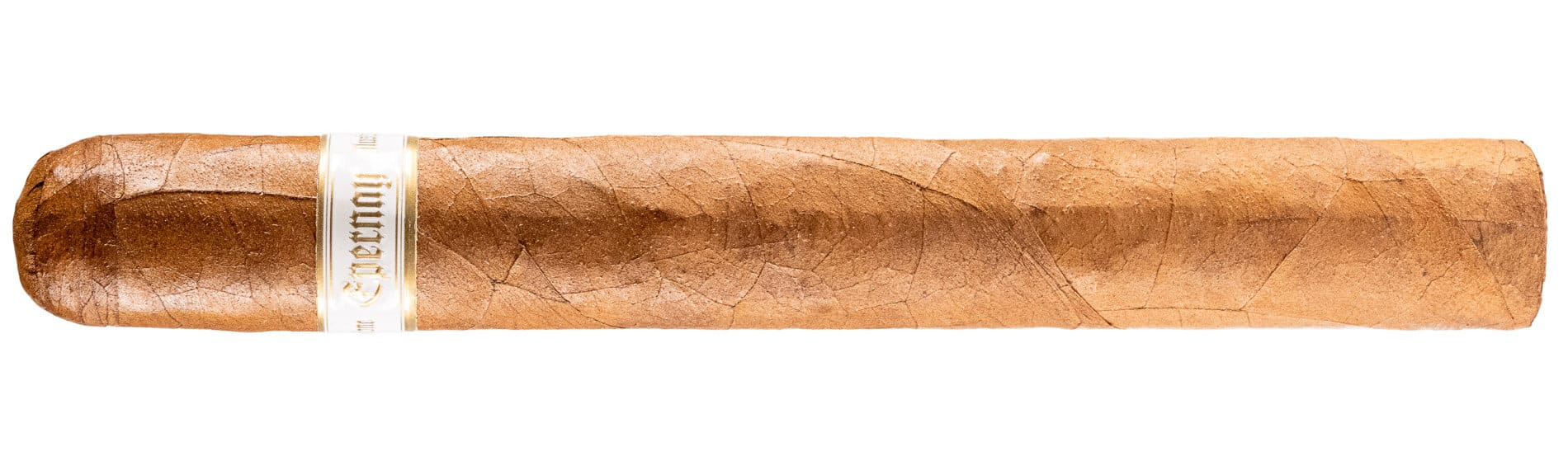 Blind Cigar Review: Illusione | Epernay 10th Anniversary d'Aosta Featured Image