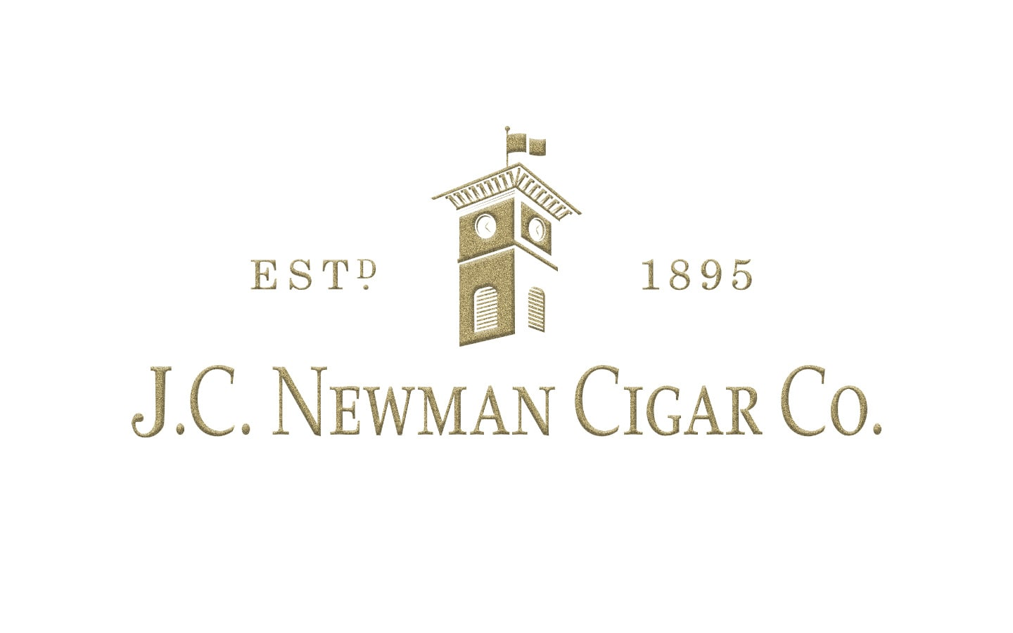 J.C. Newman Announces Updated Logo Featured Image