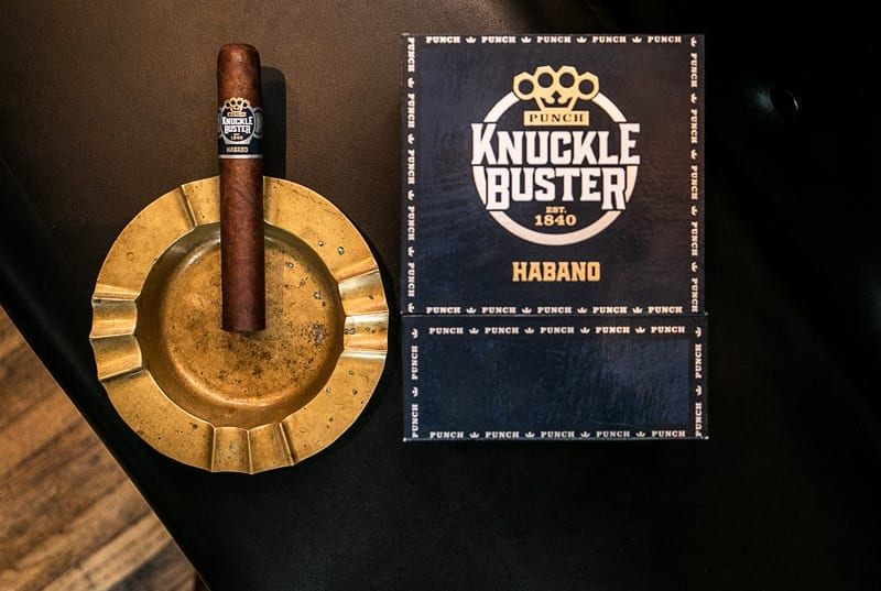 KnuckleBusterHeader